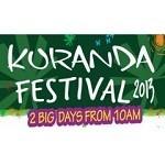 Kuranda Festival