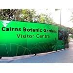 Cairns-Botanic-Gardens-150x150