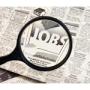 Jobs-in-Cairns-working-in-Cairns-living-in-Cairns