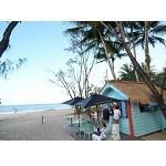 Kewarra-Beach-Resort-Pizza-Night-6-150x150