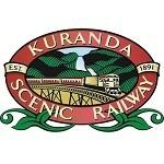 Kuranda-Scenic-Railway-4-150x150
