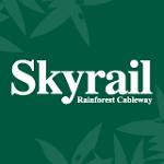 Skyrail-logo