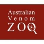 Australian-Venom-Zoo-logo1-150x150