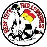 Cairns-Roller-Derby-150x150