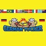 German-Tucker-logo-150x150