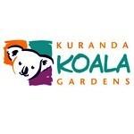 Kuranda-Koala-Gardens-150x150