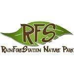 Rainforestation-Nature-park-150x150