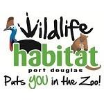 Wild_Hab_Logo_w_tagline3-150x150