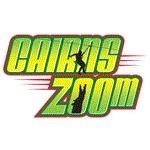 cairns-zoom-150x150
