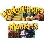 yungaburra-markets-150x150