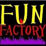 Fun-Factory-150x150