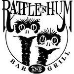 Rattle-n-hum-cairns-logo1-150x150