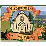 Yungaburra-Village-logo1-150x150