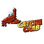 crabcrab