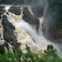 Barron Falls (5)
