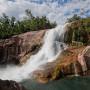 Murray Falls (3)