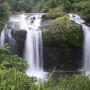 Tchupala Falls (3)