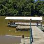Kuranda Riverboat (8)