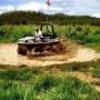 Mud Park Mareeba (9)