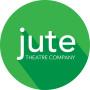 JUTE Logo Green