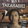 Mr Takahashi_750x1021_Poster
